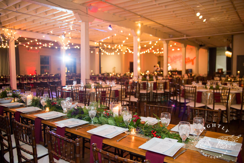 Small wedding venues fort worth 28 images belltower chapel venues in fort worth gallery wedding dress small junglespirit Choice Image