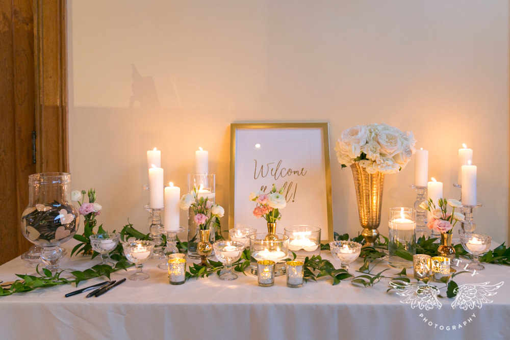 Classroom Decoration Ideas Fort Worth : Receptions lightly photography