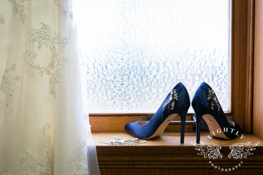 Lightly Photography 2015 https://lightlyphoto.com
