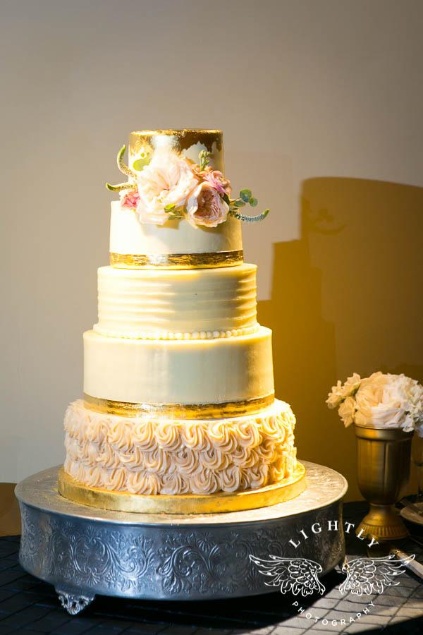 DFW Wedding Photographer | Lightly Photography