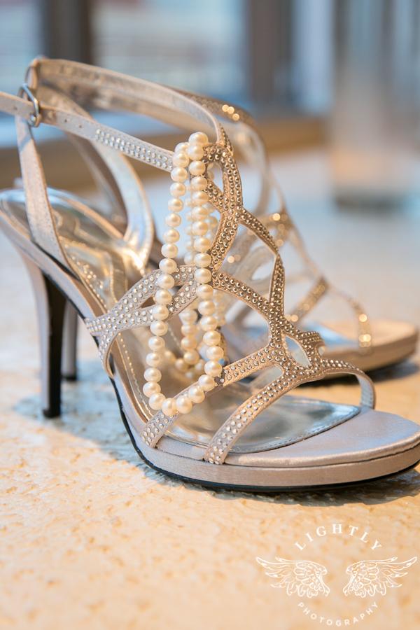 Fort Worth Wedding City Club Bliss Bridal -0003