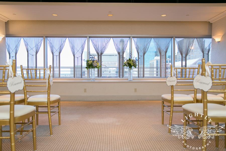 Fort Worth Wedding City Club Bliss Bridal -0005