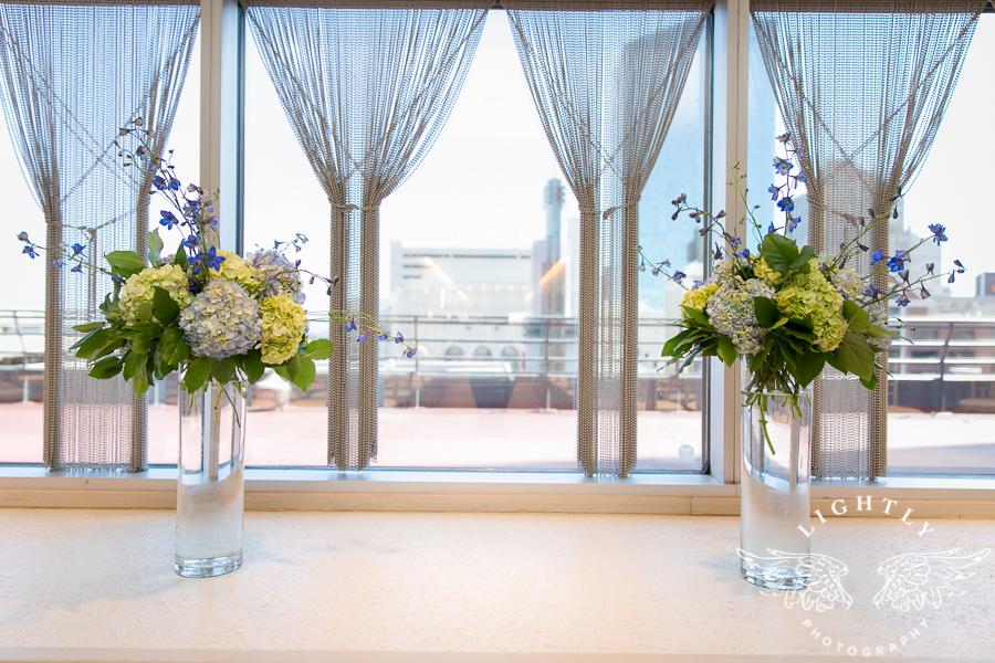 Fort Worth Wedding City Club Bliss Bridal -0006