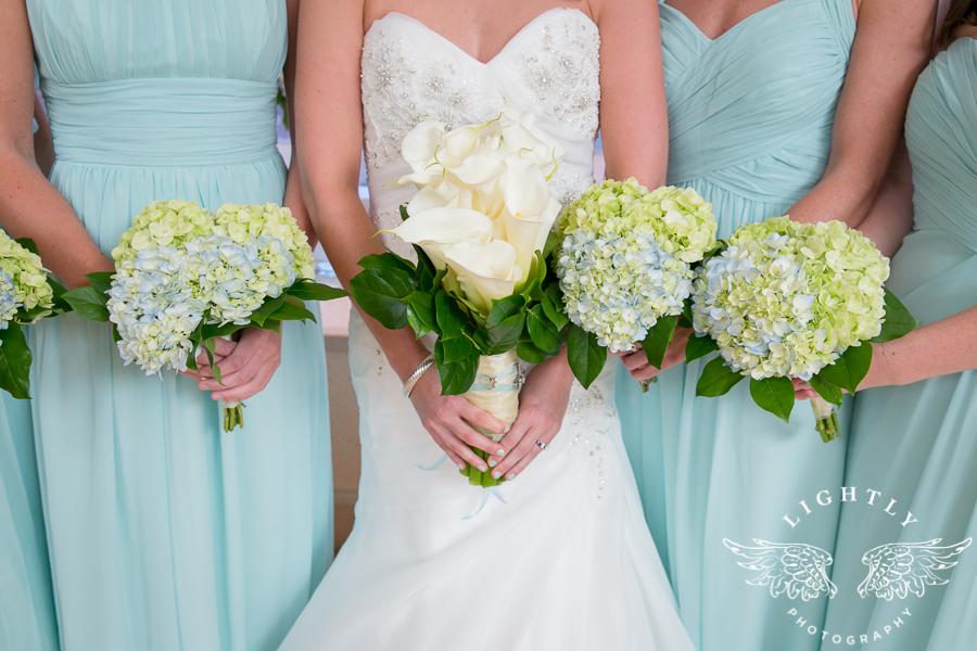 Fort Worth Wedding City Club Bliss Bridal -0008