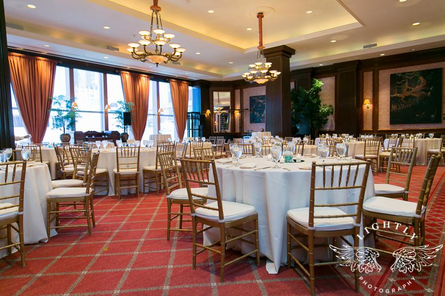 Fort Worth Wedding City Club Bliss Bridal -0012