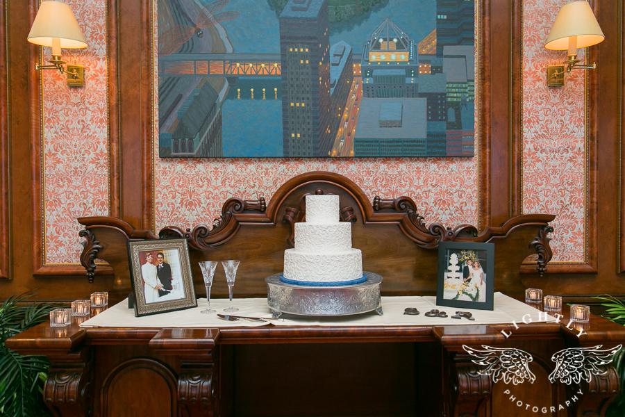 Fort Worth Wedding City Club Bliss Bridal -0013