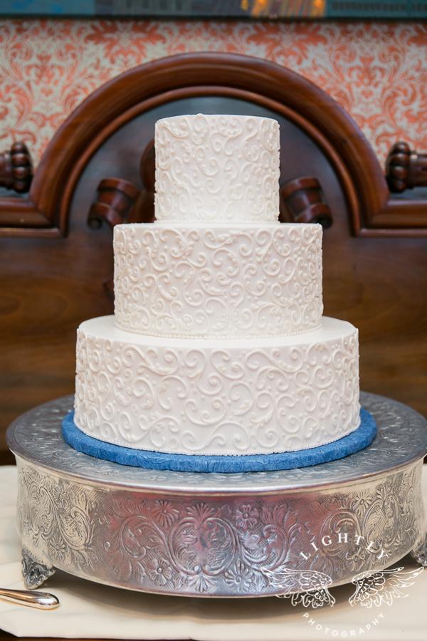 Fort Worth Wedding City Club Bliss Bridal -0014