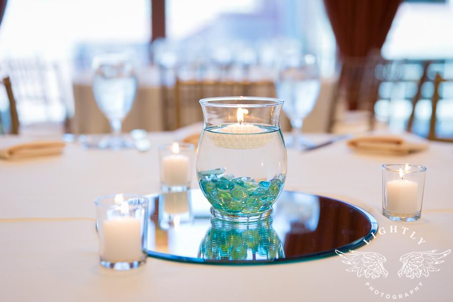 Fort Worth Wedding City Club Bliss Bridal -0015