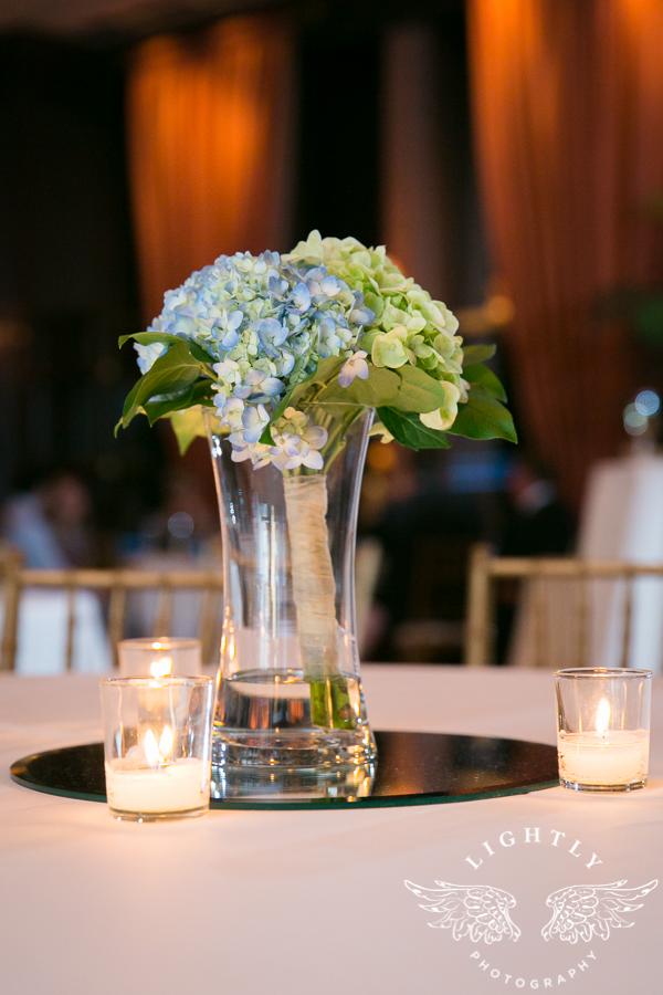 Fort Worth Wedding City Club Bliss Bridal -0016