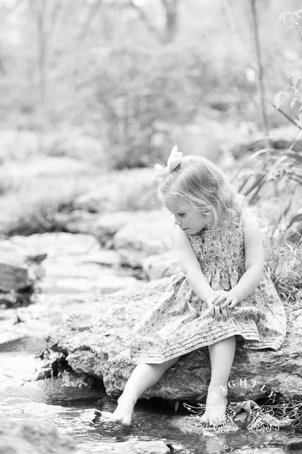 Lightly Photography 2016 http://lightllyphoto.com