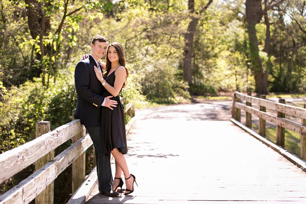 Engagement Session White Rock Lake Dallas Photographer Amanda McCollum Lightly Photography-014