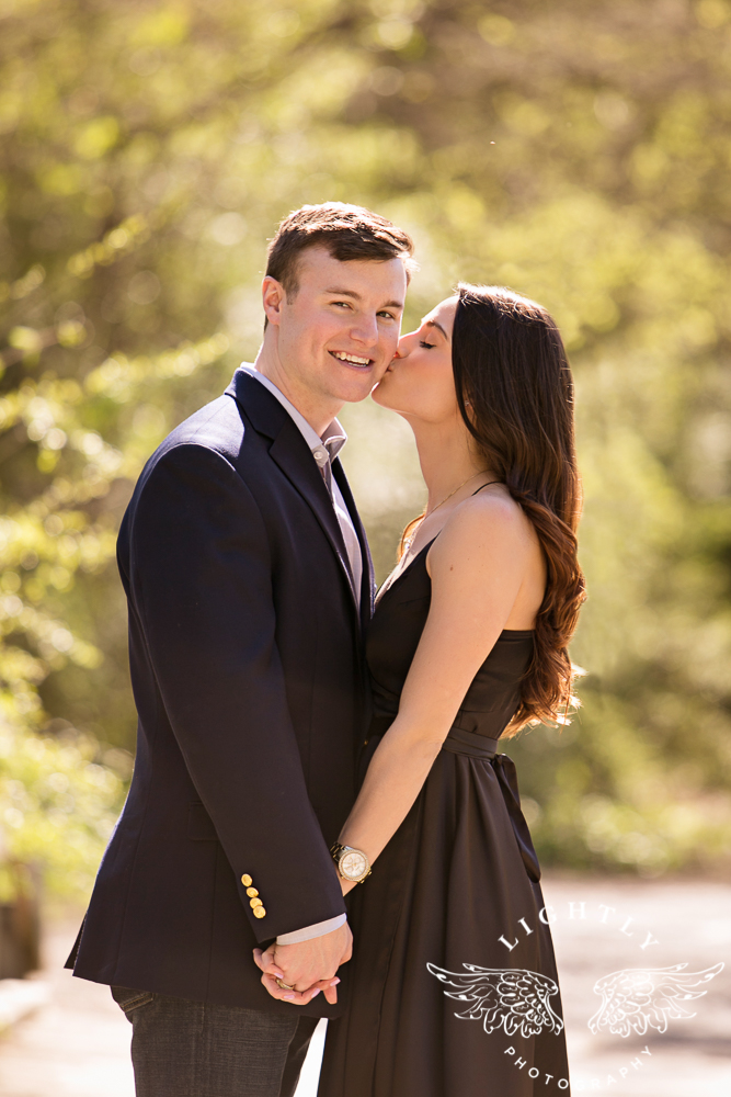 Engagement Session White Rock Lake Dallas Photographer Amanda McCollum Lightly Photography-015