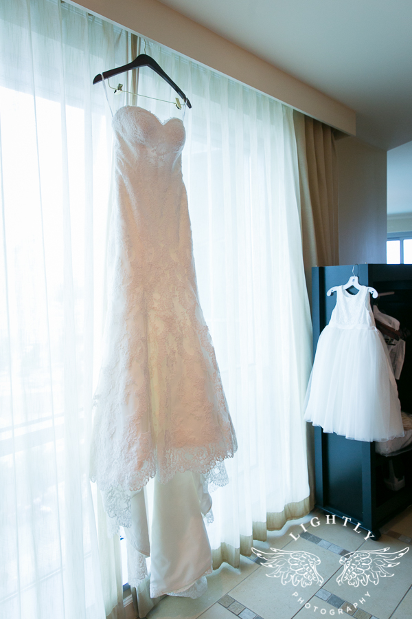 Fort Worth Wedding St. Patrick's Cathedral Time Ten Cellar Bliss Bridal Salon Query Events Creme de la Creme i-Entertainment Lightly Photography-0001