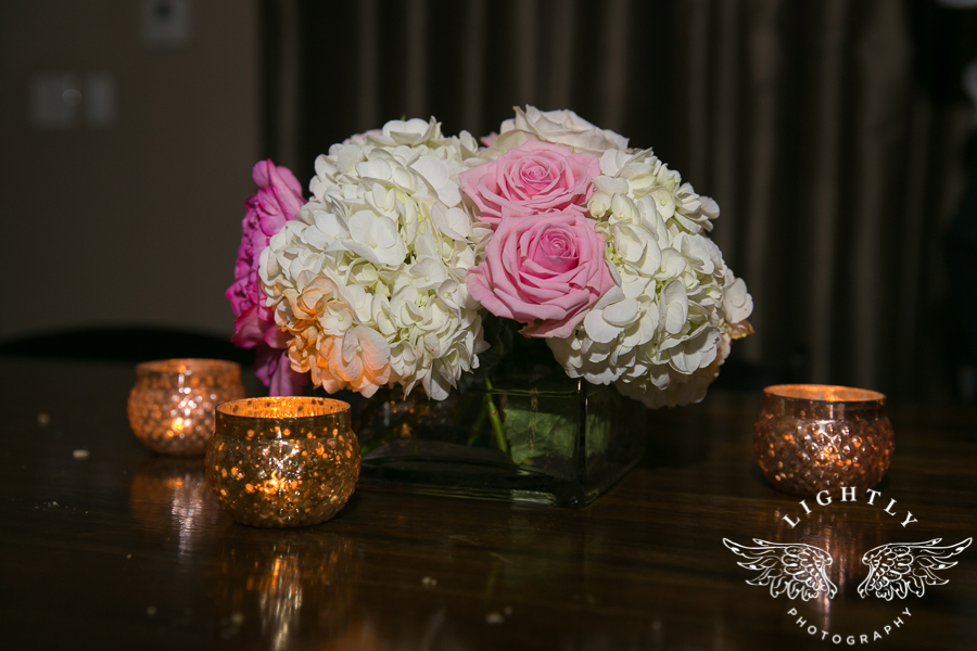 Fort Worth Wedding St. Patrick's Cathedral Time Ten Cellar Bliss Bridal Salon Query Events Creme de la Creme i-Entertainment Lightly Photography-0013