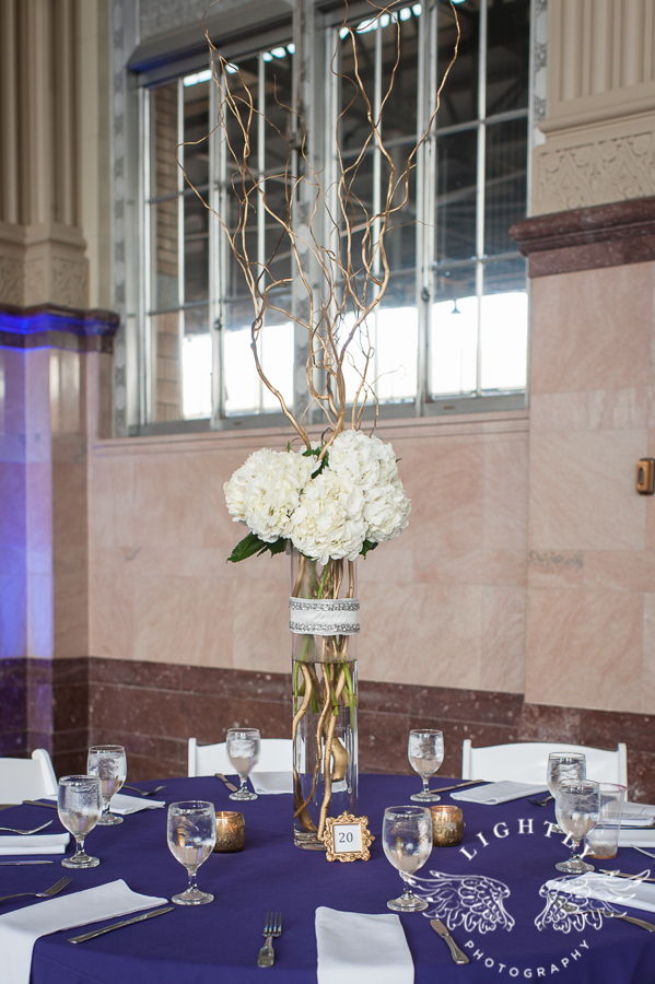 Fort Worth Wedding Saginaw United Methodist Church T&P Station Blossoms on the Brick Ava's Bridal Men's Wearhouse Creme de la creme Reata Panther City Carriages Lightly Photography-0010