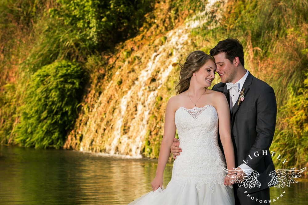Wedding Bridal Veil Falls Holy Trinity Catholic Church San Antonio Texas Hill Country Wedding Waterfalls Amanda McCollum Lightly Photography-087