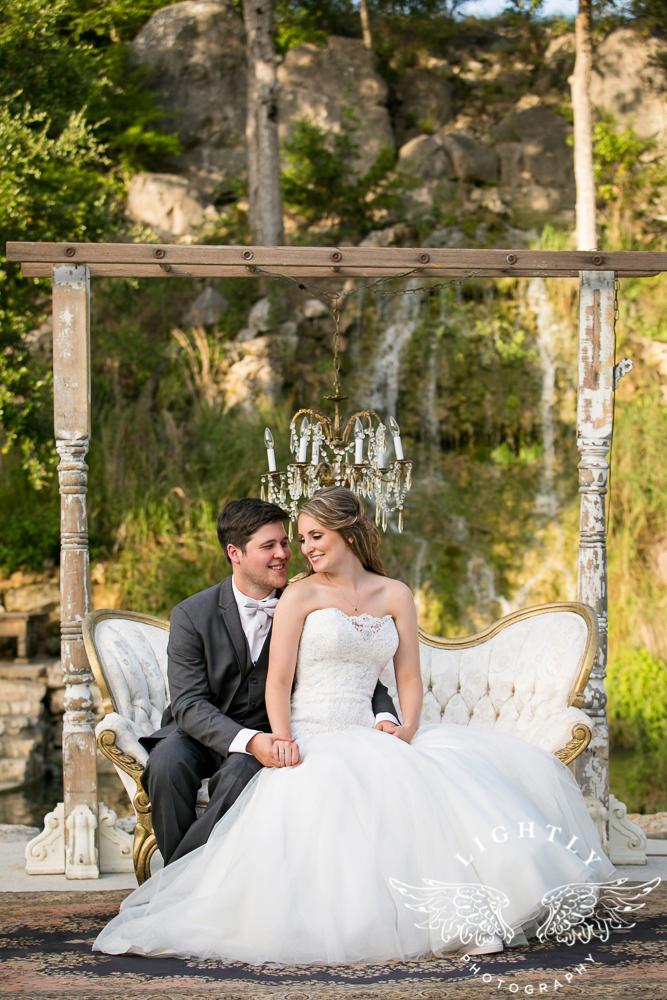 Wedding Bridal Veil Falls Holy Trinity Catholic Church San Antonio Texas Hill Country Wedding Waterfalls Amanda McCollum Lightly Photography-090