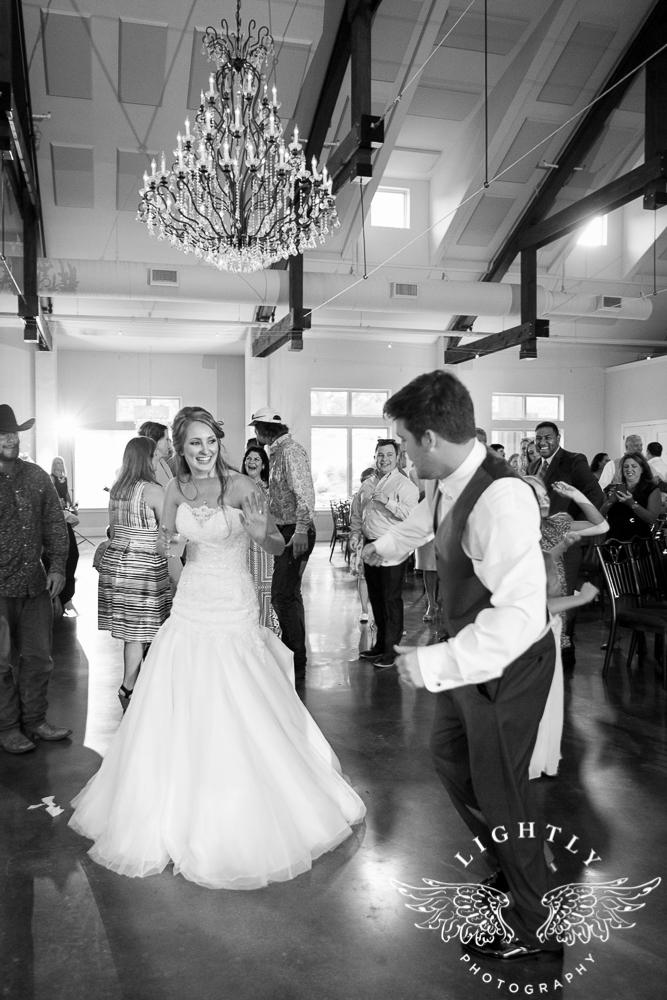 Wedding Bridal Veil Falls Holy Trinity Catholic Church San Antonio Texas Hill Country Wedding Waterfalls Amanda McCollum Lightly Photography-099