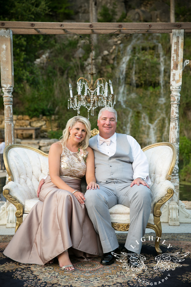 Wedding Bridal Veil Falls Holy Trinity Catholic Church San Antonio Texas Hill Country Wedding Waterfalls Amanda McCollum Lightly Photography-105