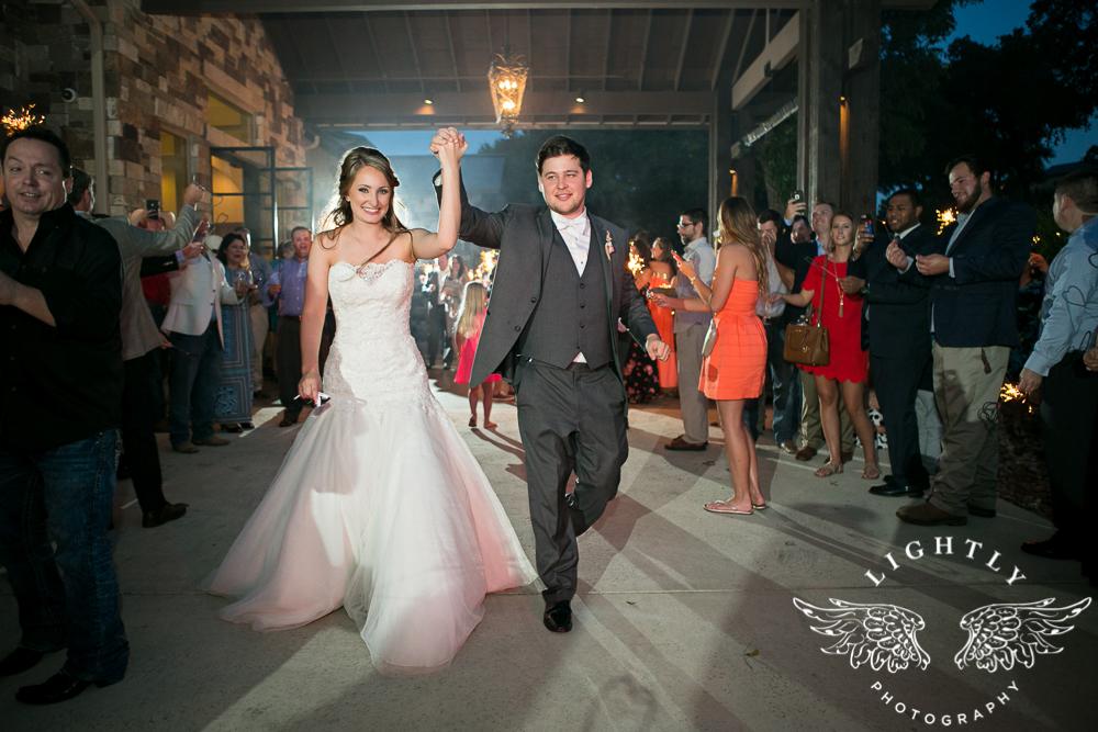 Wedding Bridal Veil Falls Holy Trinity Catholic Church San Antonio Texas Hill Country Wedding Waterfalls Amanda McCollum Lightly Photography-112