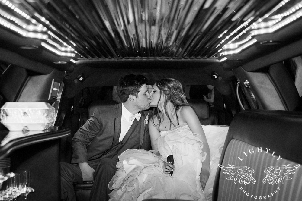 Wedding Bridal Veil Falls Holy Trinity Catholic Church San Antonio Texas Hill Country Wedding Waterfalls Amanda McCollum Lightly Photography-113