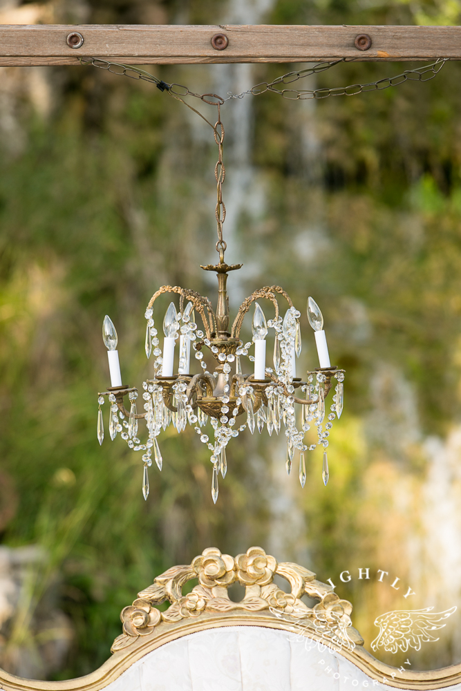 Wedding Details Bridal Veil Falls San Antonio Texas Waterfalls Hill Country Amanda McCollum Lightly Photography-039