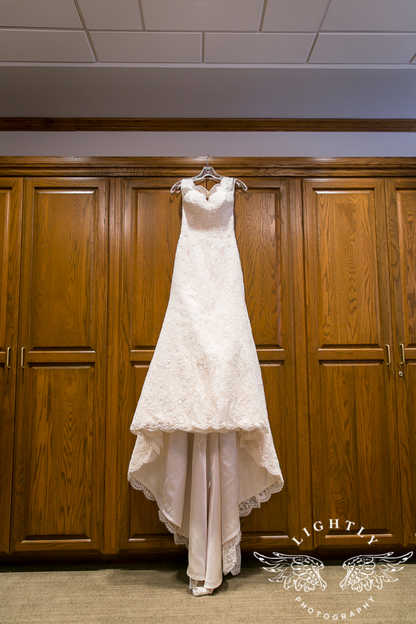 Fort Worth Wedding First United Methodits Fort Worth Club Lightly Photography-0001