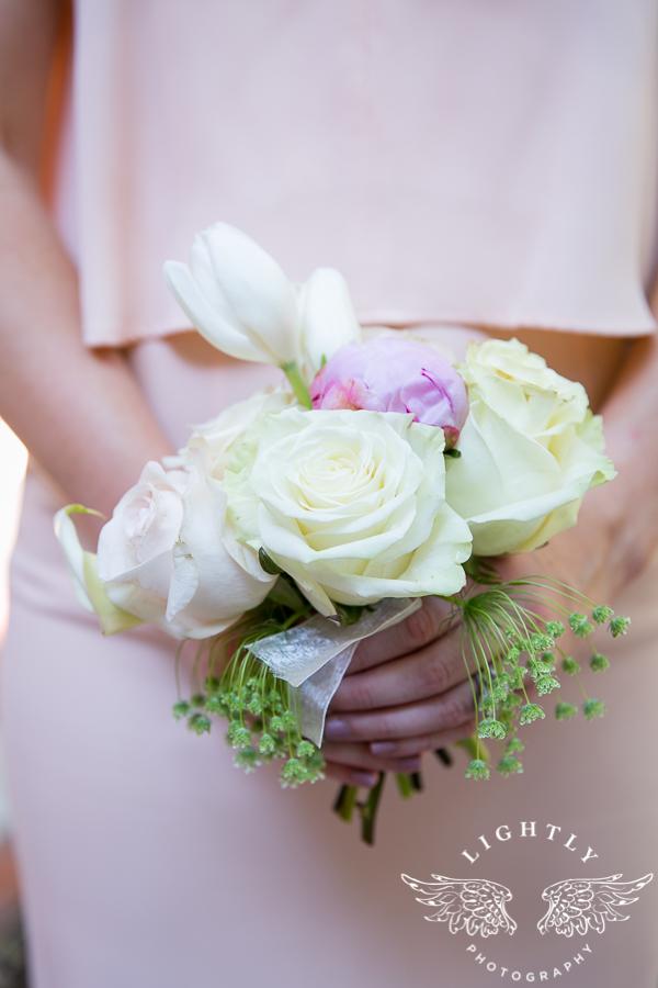 Fort Worth Wedding First United Methodits Fort Worth Club Lightly Photography-0003