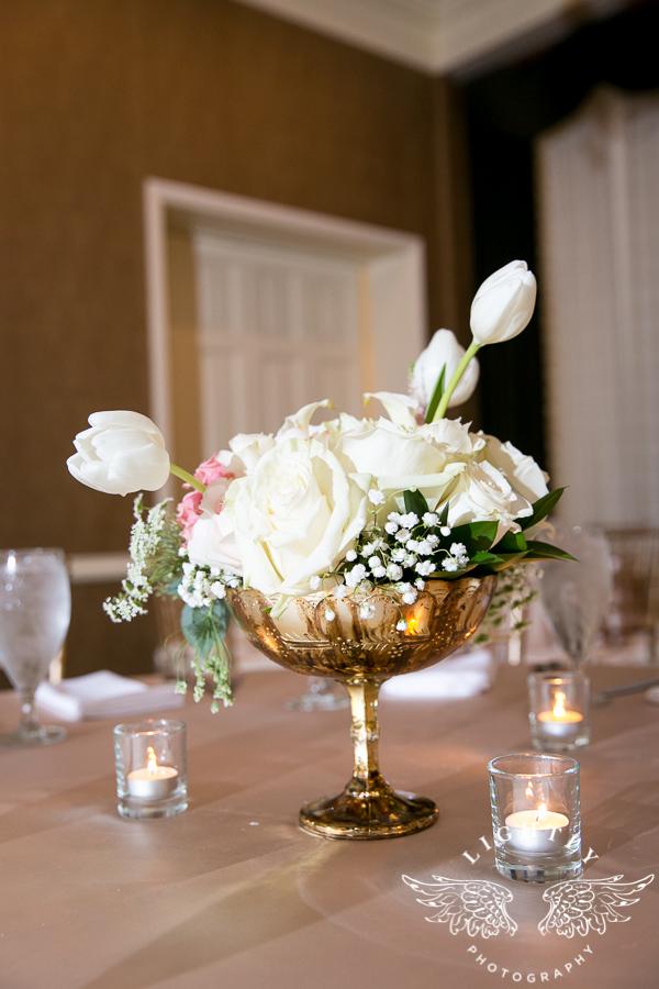 Fort Worth Wedding First United Methodits Fort Worth Club Lightly Photography-0009