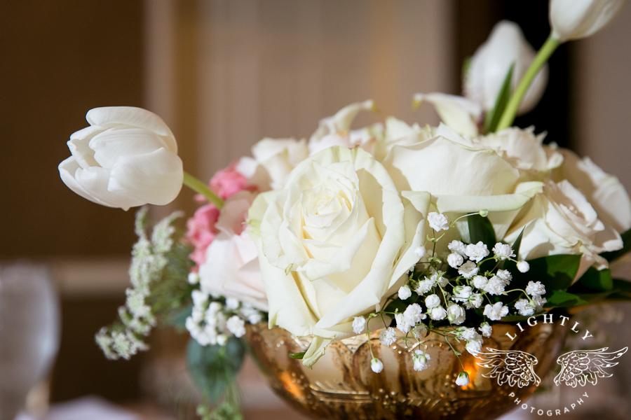 Fort Worth Wedding First United Methodits Fort Worth Club Lightly Photography-0010