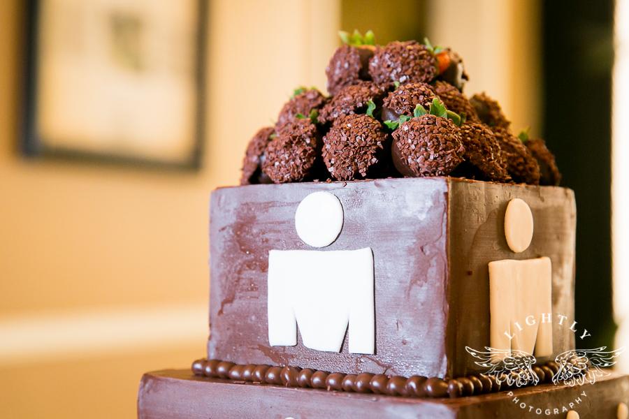 Fort Worth Wedding First United Methodits Fort Worth Club Lightly Photography-0018