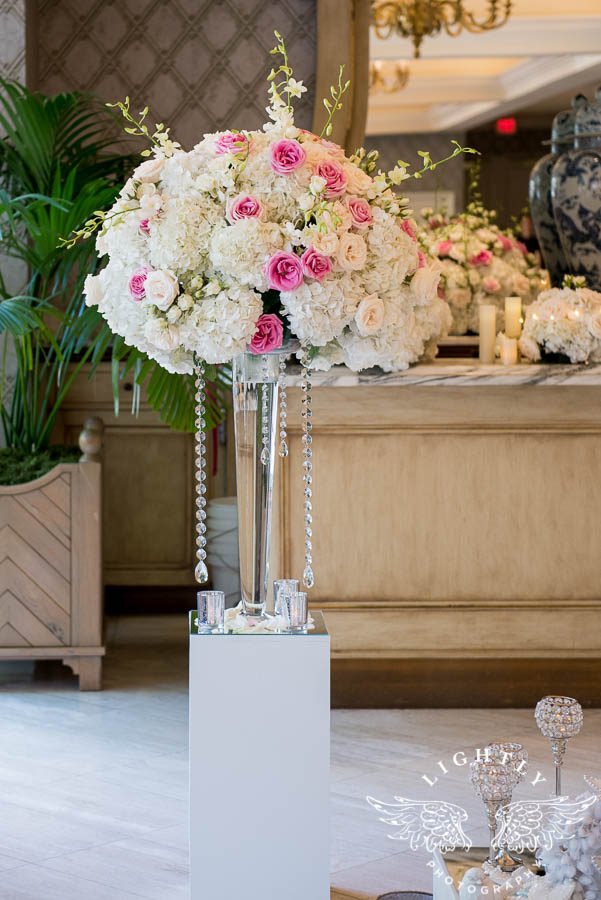 Parmis Payam Wedding Rosewood Mansion at Turtle Creek Dallas Wedding Photographer Lightly Photography Persian Wedding Ceremony Aroosi Sofreye aghed-0020
