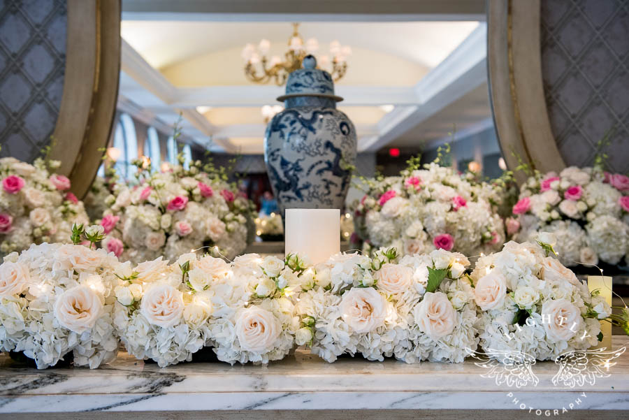 Parmis Payam Wedding Rosewood Mansion at Turtle Creek Dallas Wedding Photographer Lightly Photography Persian Wedding Ceremony Aroosi Sofreye aghed-0021