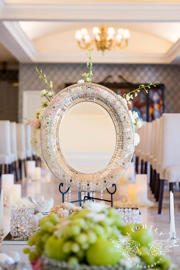 Parmis Payam Wedding Rosewood Mansion at Turtle Creek Dallas Wedding Photographer Lightly Photography Persian Wedding Ceremony Aroosi Sofreye aghed-0022