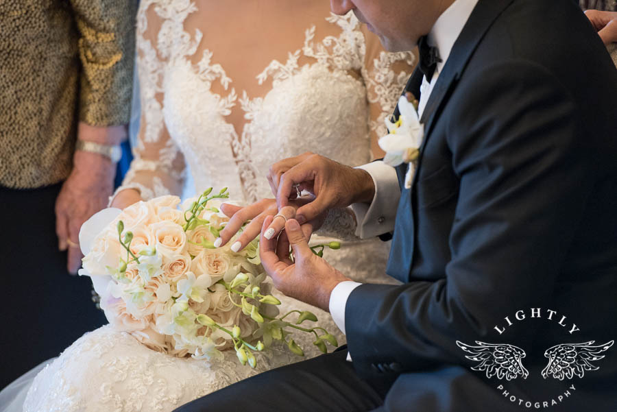 Parmis Payam Wedding Rosewood Mansion at Turtle Creek Dallas Wedding Photographer Lightly Photography Persian Wedding Ceremony Aroosi Sofreye aghed-0029