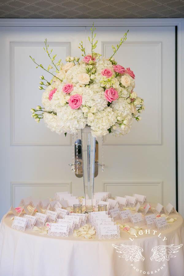 Parmis Payam Wedding Rosewood Mansion at Turtle Creek Dallas Wedding Photographer Lightly Photography Persian Wedding Ceremony Aroosi Sofreye aghed-0031
