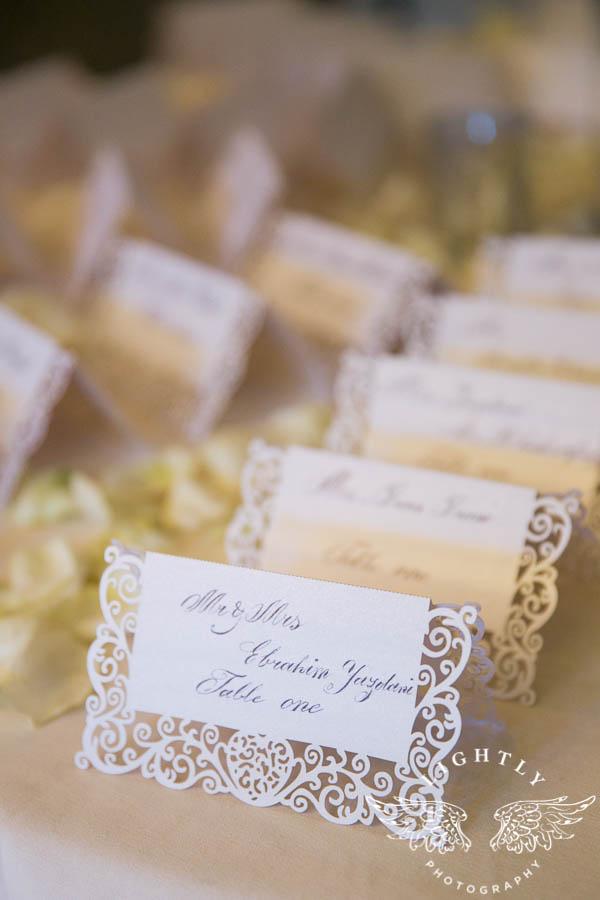 Parmis Payam Wedding Rosewood Mansion at Turtle Creek Dallas Wedding Photographer Lightly Photography Persian Wedding Ceremony Aroosi Sofreye aghed-0032
