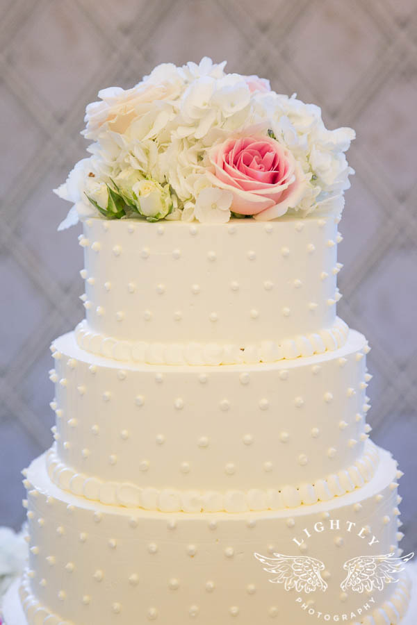Parmis Payam Wedding Rosewood Mansion at Turtle Creek Dallas Wedding Photographer Lightly Photography Persian Wedding Ceremony Aroosi Sofreye aghed-0033