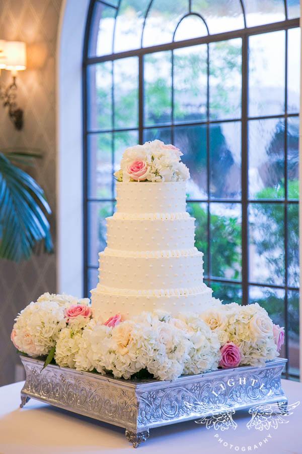 Parmis Payam Wedding Rosewood Mansion at Turtle Creek Dallas Wedding Photographer Lightly Photography Persian Wedding Ceremony Aroosi Sofreye aghed-0034