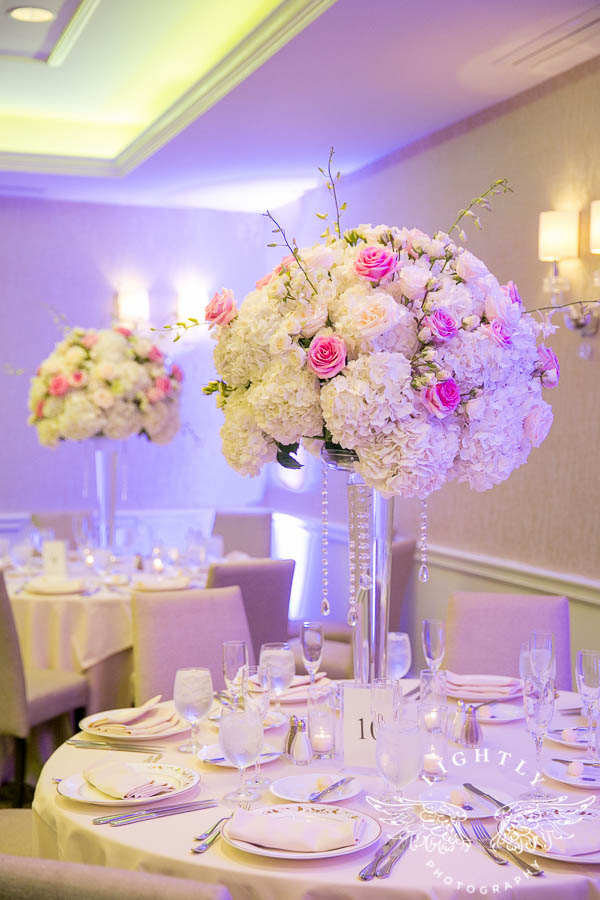 Parmis Payam Wedding Rosewood Mansion at Turtle Creek Dallas Wedding Photographer Lightly Photography Persian Wedding Ceremony Aroosi Sofreye aghed-0035