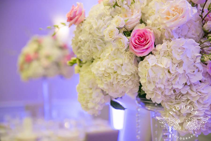 Parmis Payam Wedding Rosewood Mansion at Turtle Creek Dallas Wedding Photographer Lightly Photography Persian Wedding Ceremony Aroosi Sofreye aghed-0036