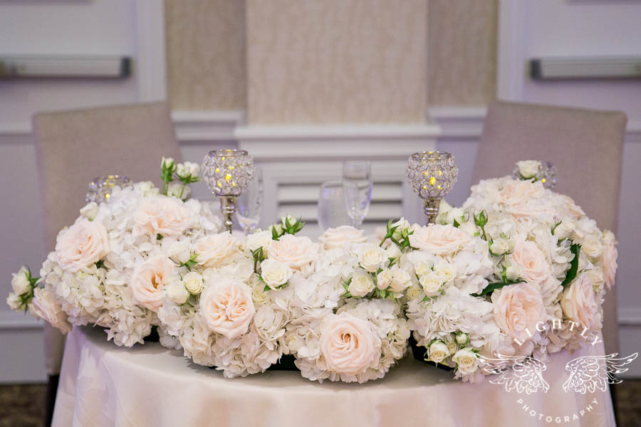 Parmis Payam Wedding Rosewood Mansion at Turtle Creek Dallas Wedding Photographer Lightly Photography Persian Wedding Ceremony Aroosi Sofreye aghed-0037