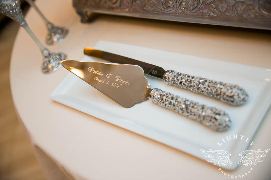 Parmis Payam Wedding Rosewood Mansion at Turtle Creek Dallas Wedding Photographer Lightly Photography Persian Wedding Ceremony Aroosi Sofreye aghed-0039
