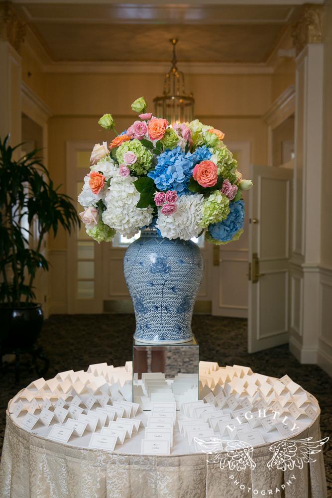 Warwick Melrose Hotel Holy Tinity Catholic Church Dallas Wedding Details Amanda McCollum Lightly Photohgraphy-006