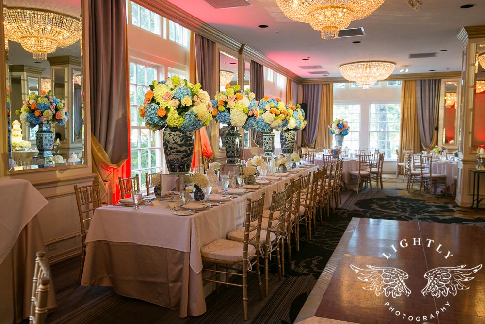 Warwick Melrose Hotel Holy Tinity Catholic Church Dallas Wedding Details Amanda McCollum Lightly Photohgraphy-010