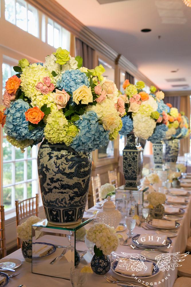 Warwick Melrose Hotel Holy Tinity Catholic Church Dallas Wedding Details Amanda McCollum Lightly Photohgraphy-011