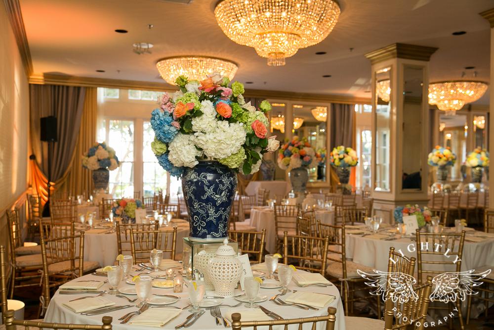 Warwick Melrose Hotel Holy Tinity Catholic Church Dallas Wedding Details Amanda McCollum Lightly Photohgraphy-013