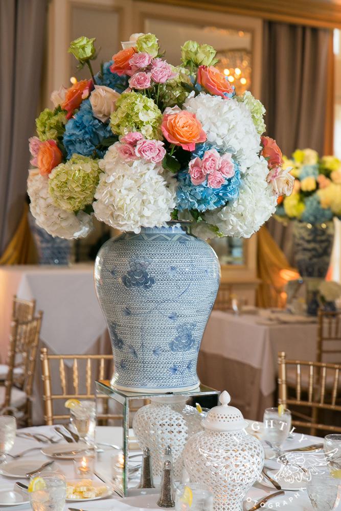 Warwick Melrose Hotel Holy Tinity Catholic Church Dallas Wedding Details Amanda McCollum Lightly Photohgraphy-014