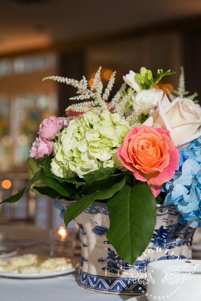 Warwick Melrose Hotel Holy Tinity Catholic Church Dallas Wedding Details Amanda McCollum Lightly Photohgraphy-016