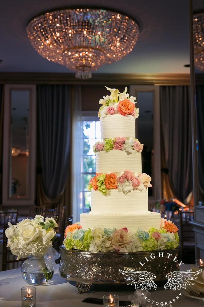 Warwick Melrose Hotel Holy Tinity Catholic Church Dallas Wedding Details Amanda McCollum Lightly Photohgraphy-017